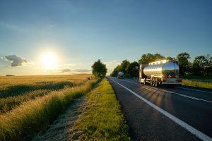 Energie Alternative - Defiscalizzazione Gasolio