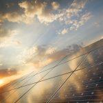 Energie Alternative - Pannelli