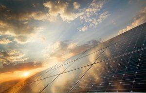 Energie Alternative - Conto Energia Termico