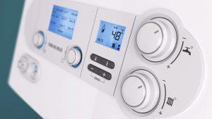 Energie Alternative - Servizi di Gestione Calore