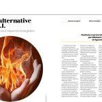 Energie Alternative - Lecco 2017